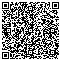 QR code with College Station Liquor contacts