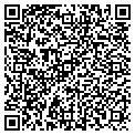 QR code with Lake Otis Optical Inc contacts