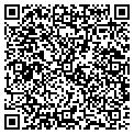 QR code with Glenn's Lawncare contacts