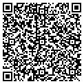 QR code with Finally Communities Inc contacts