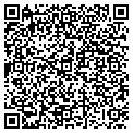 QR code with Keeling Company contacts