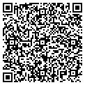 QR code with Capitol City Computer contacts