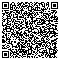 QR code with Staton's Rental Purchase contacts