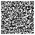 QR code with Superior Pontiac Cadillac contacts