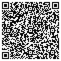 QR code with Eastgate Mini Mart contacts