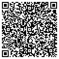 QR code with Chugach West Apartment Homes contacts
