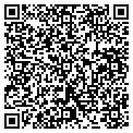 QR code with Harp's Deli & Bakery contacts