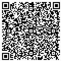 QR code with ABC Plumbing & Electrical contacts