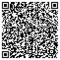 QR code with Caraway Drug & Flowers contacts
