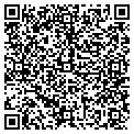 QR code with Brenda Hilcoff Rd Ld contacts