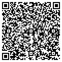 QR code with Northside Heating & Air Cond contacts