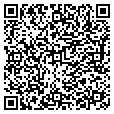 QR code with Alans Roofing contacts
