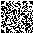 QR code with Orkin Inc contacts