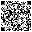 QR code with Mc Coy Store contacts