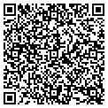 QR code with Woodruff County Farm Bureau contacts