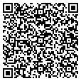 QR code with Verteca contacts