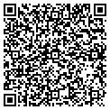 QR code with National Rampart Real Estate contacts
