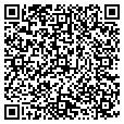 QR code with Bon Appetit contacts