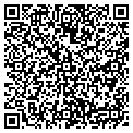 QR code with East Arkansas Explosive contacts