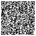 QR code with Abbey Medical Clinic contacts