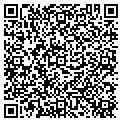 QR code with Rex's Artificial Limb Co contacts