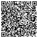 QR code with Power House Bar Grill contacts