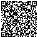 QR code with Ken's Fairbanks Alignment Auto contacts