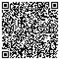 QR code with Pinnacle Mountain Waters Inc contacts