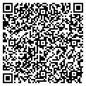 QR code with Handicapped Services Amer Red contacts