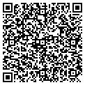 QR code with Tri Lakes Petroleum contacts