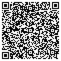 QR code with Ormand-The Insurance Place contacts