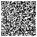 QR code with Arkansas Best Corporation contacts
