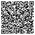 QR code with Action Welding contacts