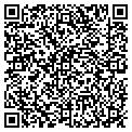 QR code with Above Beyond Lawn Ldscp Maint contacts
