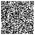 QR code with Grand Insurance & Financial contacts