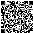 QR code with Okaloosa-Walton College contacts
