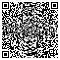 QR code with Concord Specialty Corp contacts