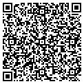 QR code with Godwin's Upholstery contacts