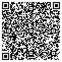 QR code with Batesville Typewriter Co Inc contacts