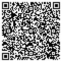 QR code with Harness Mattress Mfg Co contacts