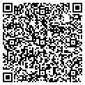 QR code with Swelltime Charters contacts