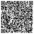 QR code with Batesville Title Service contacts