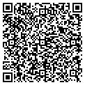 QR code with Welch Ice Machine Leasing contacts