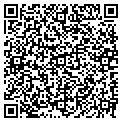 QR code with Northwest Acres Apartments contacts