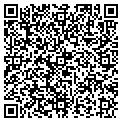 QR code with Dr Matthew Walter contacts