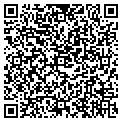 QR code with Farmers Grain Terminal Inc contacts