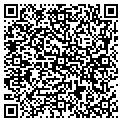 QR code with Automated Conveyor Systems Inc contacts