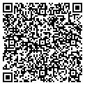 QR code with New Hope Church of Nazarene contacts