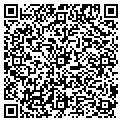 QR code with Ocampo Landscaping Inc contacts