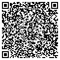 QR code with Ashley County Community Center contacts